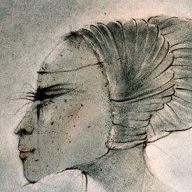 Laura Wunderlich-Metelmann