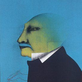Selbts-im-Profil_blau