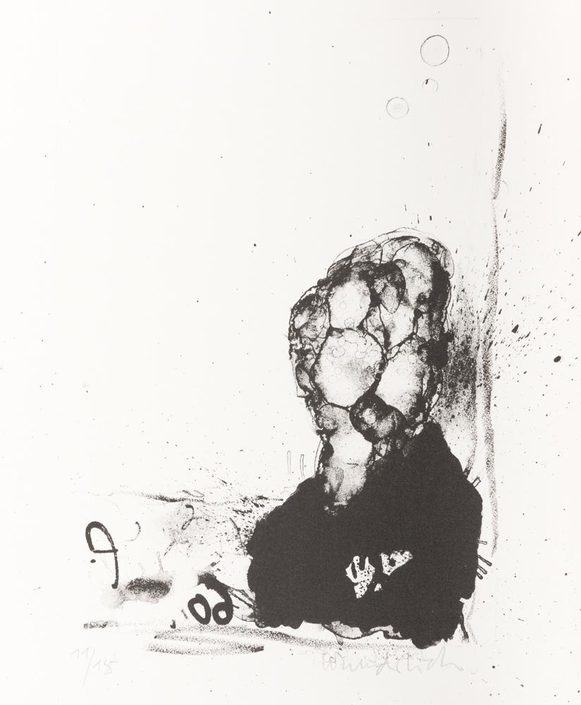 1960 | Kleiner Kopf