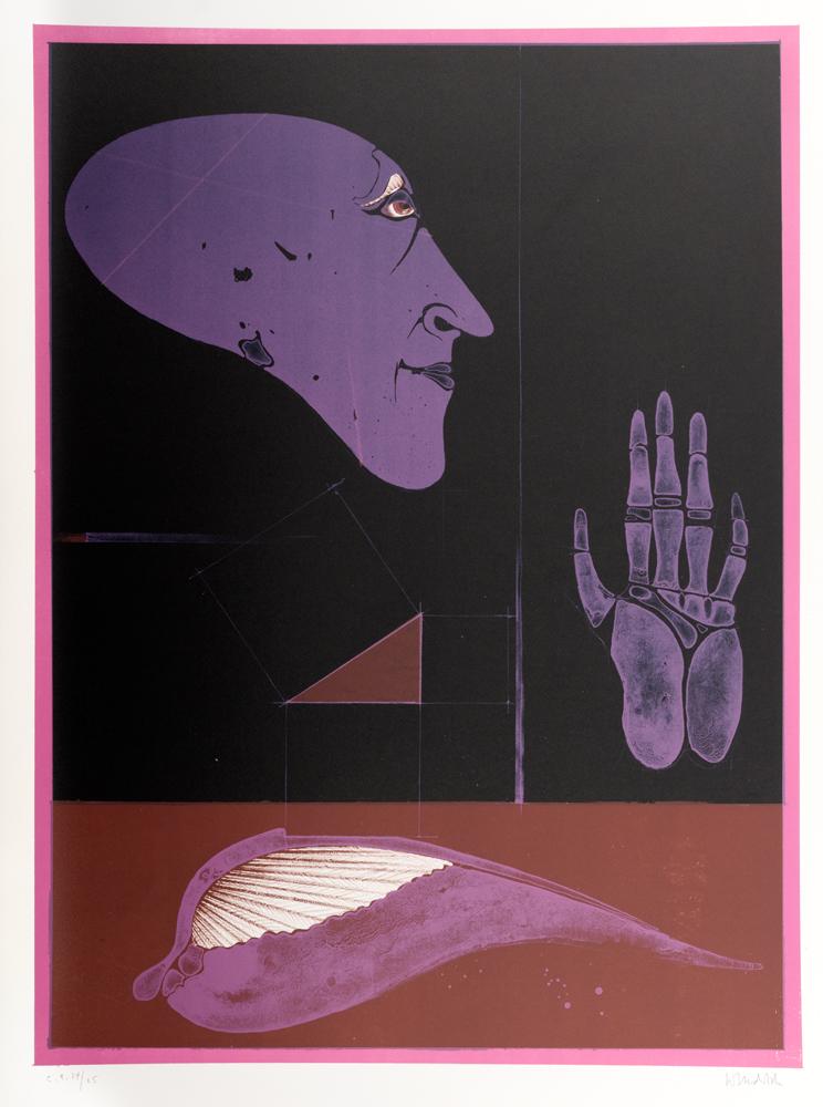 1966 | Pythagoras