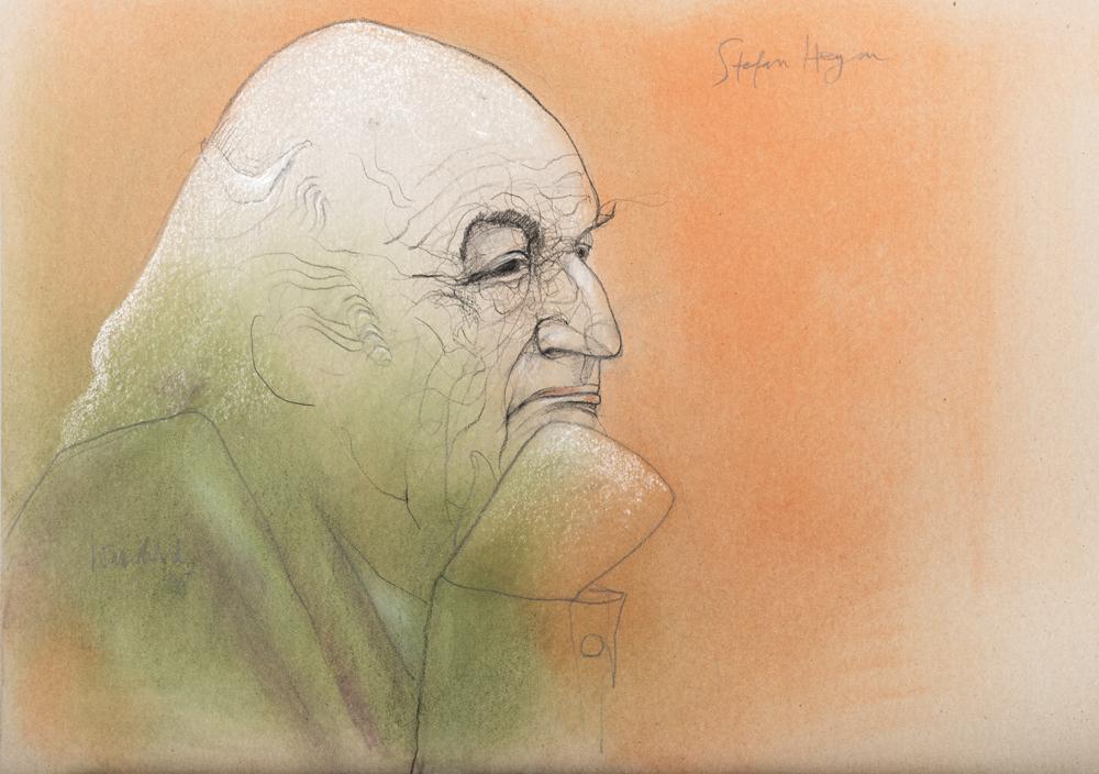 2008 | Stefan Heym