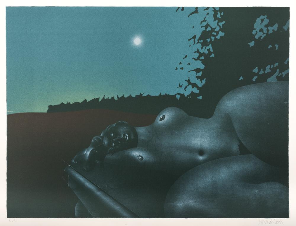 1971 | Twilight (Blatt 8)