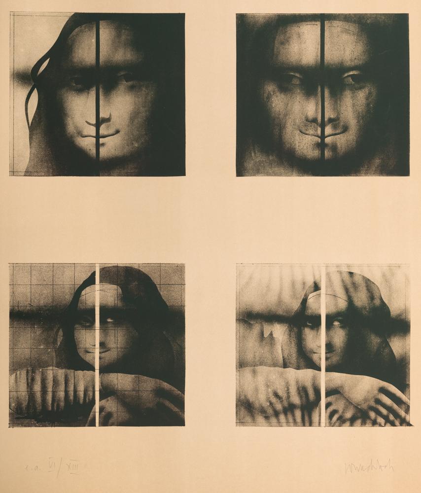 1972 | Katalogumschlag