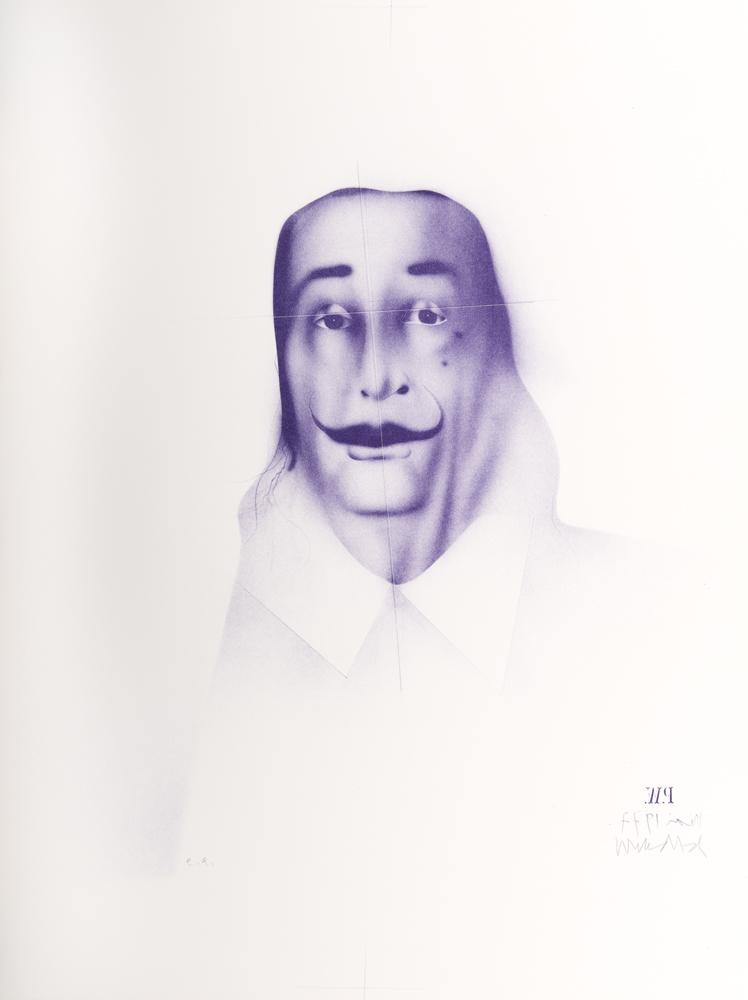 1977 | Dali