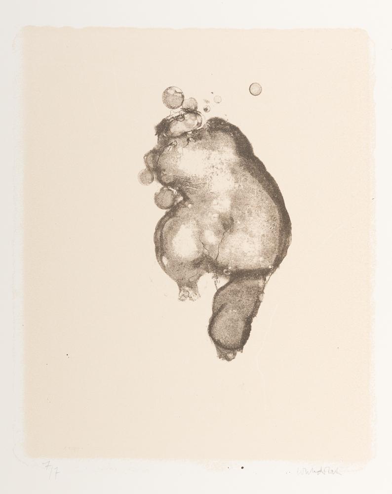 1959 | Venus von Sielbeck