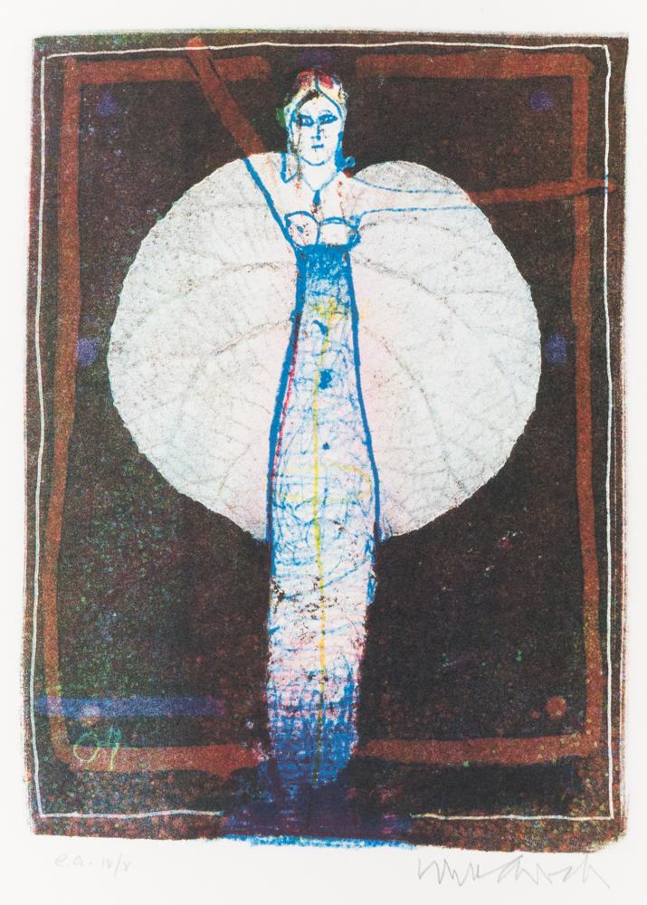 2004 | Cabaret
