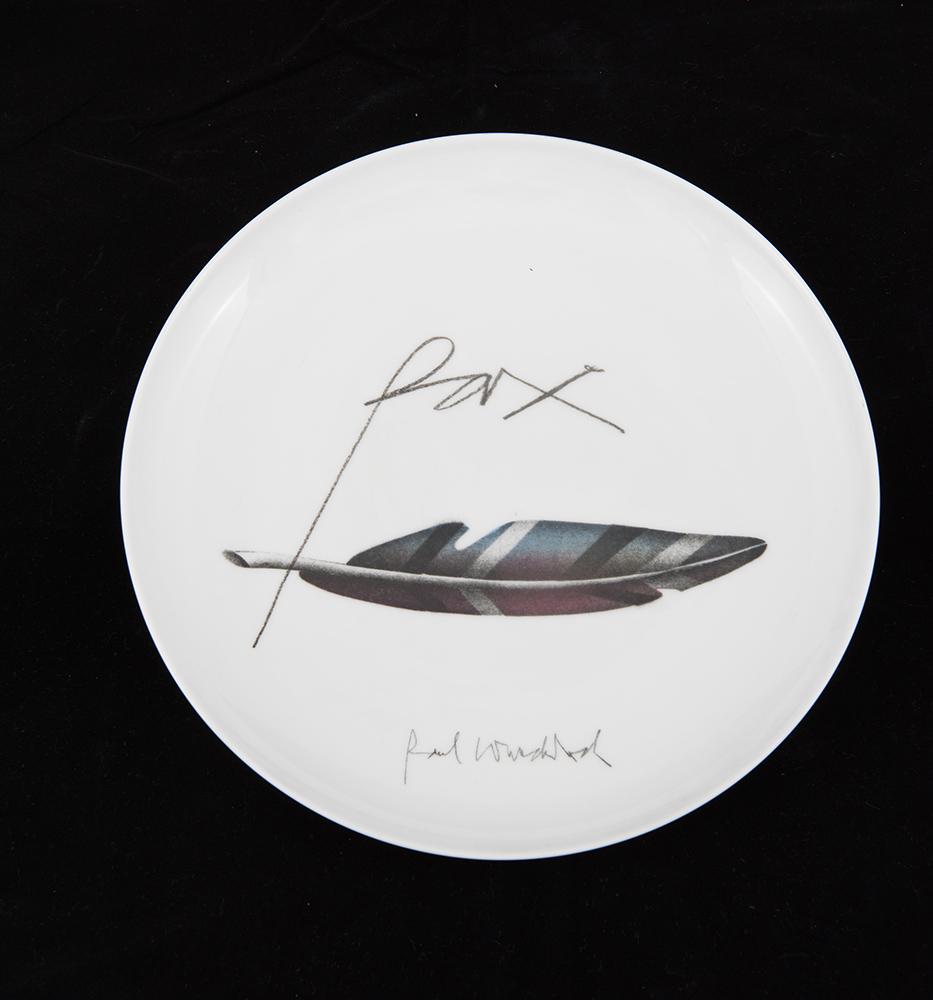 1984 | Teller PAX
